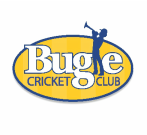 Bugle Cricket Club